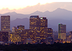Denver Locations For Mediation